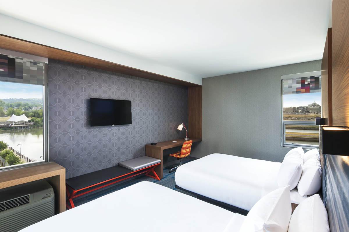 thesyracuseinnerharbor-stay-aloft-hotels-room-double